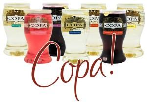 CopaLogo